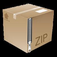 package-zip