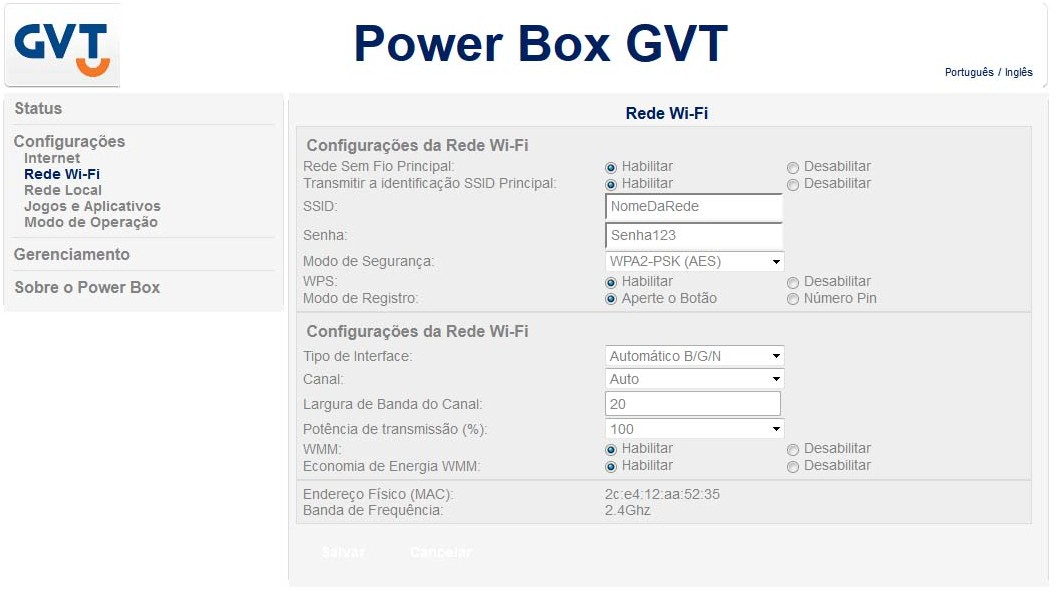 Power-Box-GVT-Rede-Wi-Fi