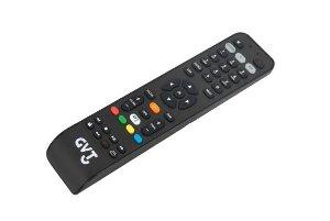 controle-remoto-receptor-gvt-tv