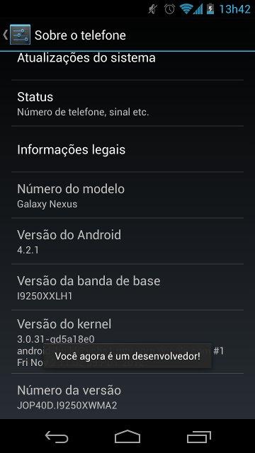 Android-sobre-o-telefone