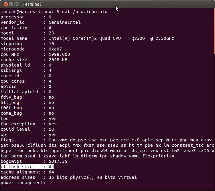 terminal-cpu-32-64-bits