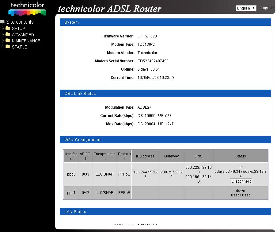 02-ADSL-Router-Webserver