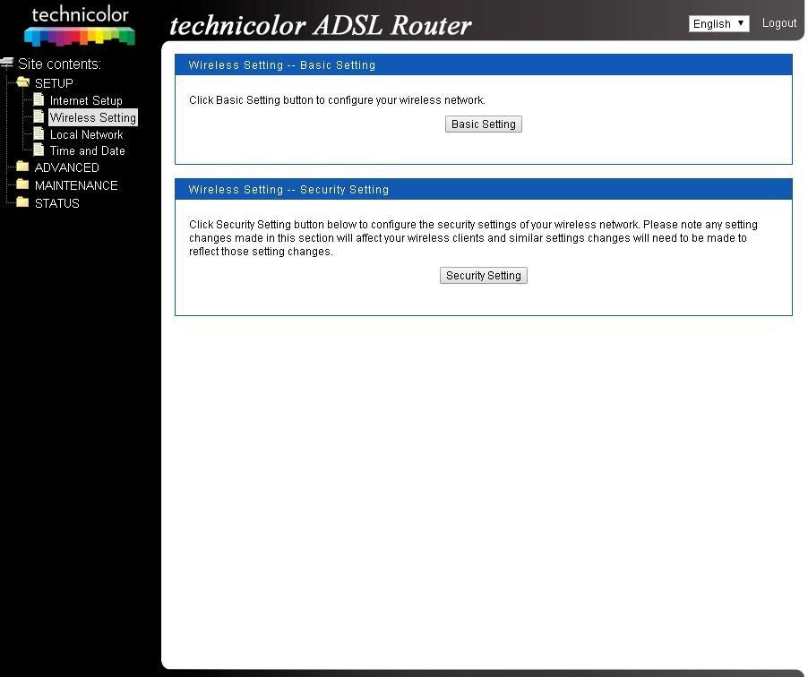 03-ADSL-Router-Webserver