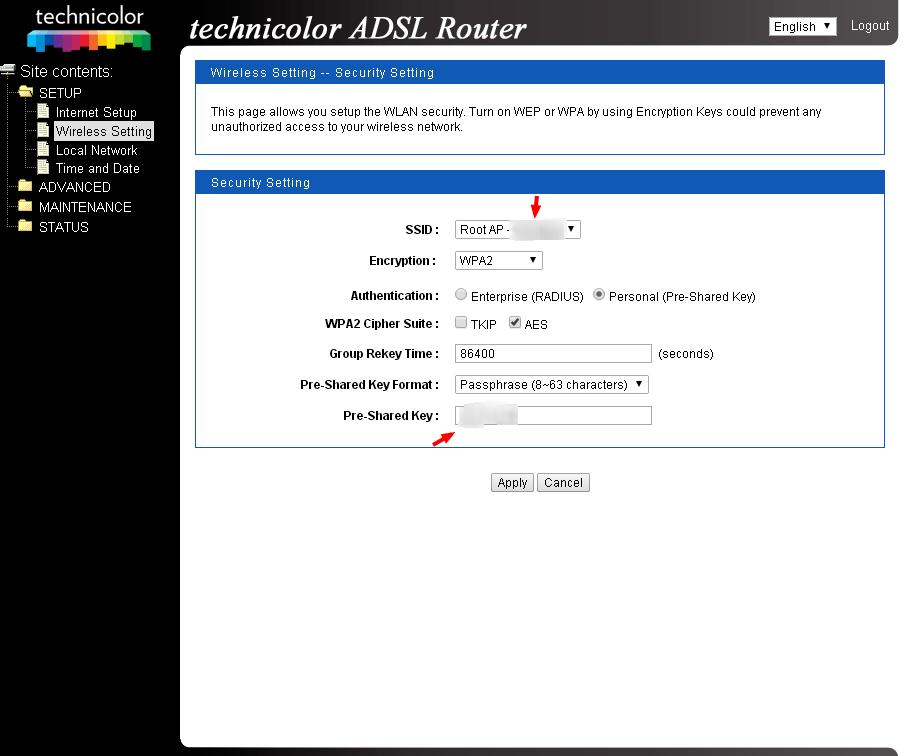 04-ADSL-Router-Webserver